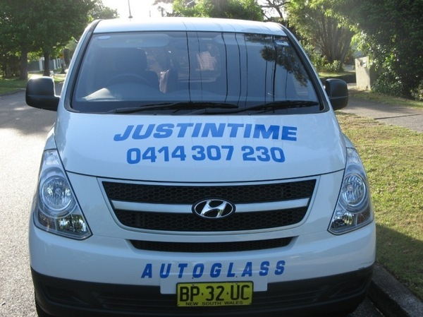sunroof replacement northern beaches